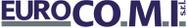 Eurocomi logo