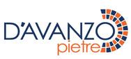 D'Avanzo Pietre logo