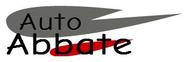 Auto Abbate srl logo