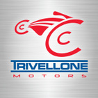 TRIVELLONE MOTORS Sas logo