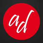 AUTOMOBILI DAVID SNC logo