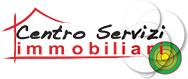 Centro Servizi Immobiliari logo