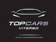 Top Cars VT