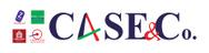 Agenzia Immobiliare Case&Co logo