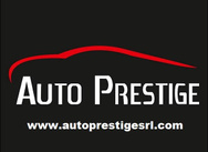 Auto Prestige Srl logo