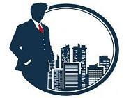 Agenzia Immobiliare Bonato logo