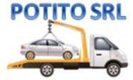 POTITO SRL logo