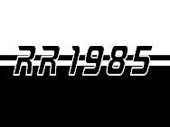 RR 1985 Srl