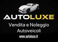 AUTOLUXE logo