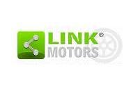 Link Motors Firenze 2 - Evo sas logo
