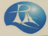 Pagnelli Auto logo