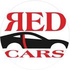 RED CARS S.R.L. logo