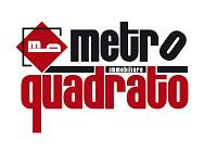 Immobilare Metro Quadrato