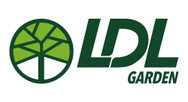 LDL GARDEN logo