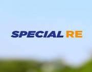 SPECIAL RE IMMOBILIARE logo