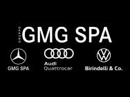 Gruppo GMG SPA