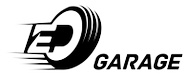 EP GARAGE DI ERRANTE PAOLO logo