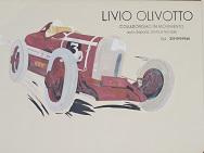 LIVIO OLIVOTTO logo