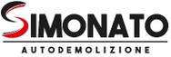 AUTODEMOLIZIONE SIMONATO SRL