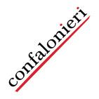 Confalonieri Auto logo
