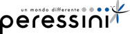 Peressini S.p.a. logo