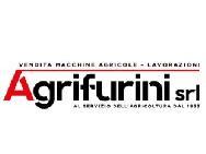 AGRIFURINI SRL logo