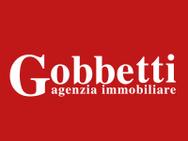 AGENZIA IMMOBILIARE GOBBETTI logo