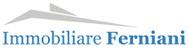 Immobiliare Alberto Ferniani logo