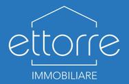 ETTORREgroup Immobiliare&Servizi