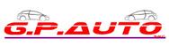 G.P. AUTO SNC logo