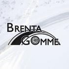 BRENTAGOMME SRL logo