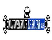 Automeccanica Ge.ra.car srls logo
