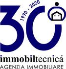 IMMOBILTECNICA 90 SNC