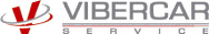 VIBERCAR SERVICE logo