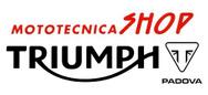 Mototecnica Shop logo