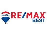 BEST IMMOBILIARE logo
