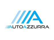 Auto Azzurra Store srl