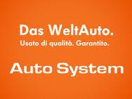 Auto System Centro Usato