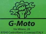 G-Moto