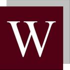 Woodstock - Consulenza Immobiliare logo