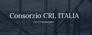Consorzio CRL ITALIA logo
