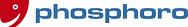 Phosphoro srl logo