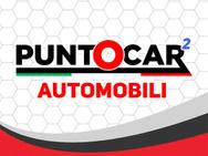 PuntoCar AUTOMOBILI 2