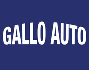 Gallo Auto Sas