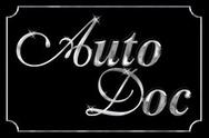 AutoDoc srl