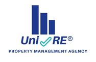 Studio Etneo Uni.RE Immobiliare logo