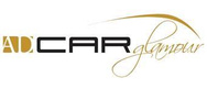 AD CAR GLAMOUR S.R.L. logo
