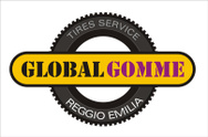 GLOBAL GOMME SRL logo