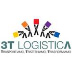 Subito impresa 3t logistica s r l offerte di lavoro for Subito offerte di lavoro