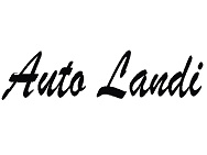 Autolandi srl